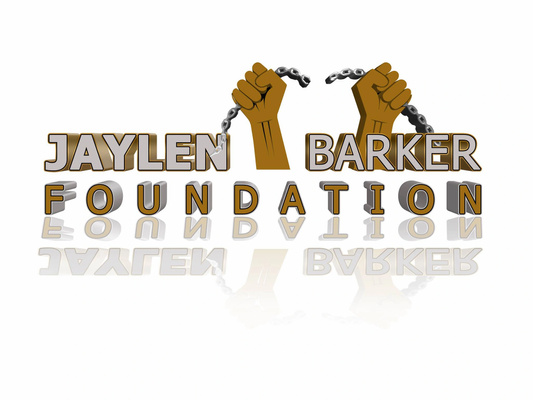 Jaylen Barker Foundation