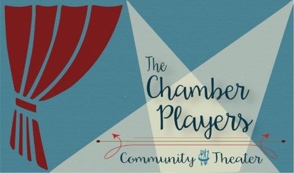 Thelma Moore Community Playhouse
