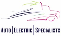 Auto Electric Specialists