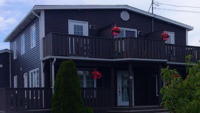 Bears Cove Inn, Witless Bay, NL
