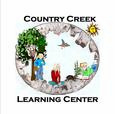 Country Creek Learning Center
