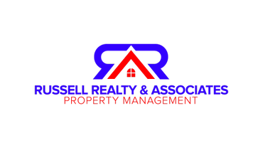 Russell Realty & Associates