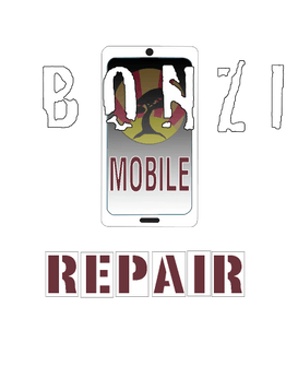 Bonzi Mobile Phone Repair