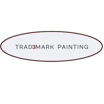 Trad3mark Painting LLC