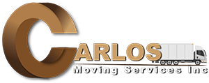 Carlos Moving Services In Columbia MD