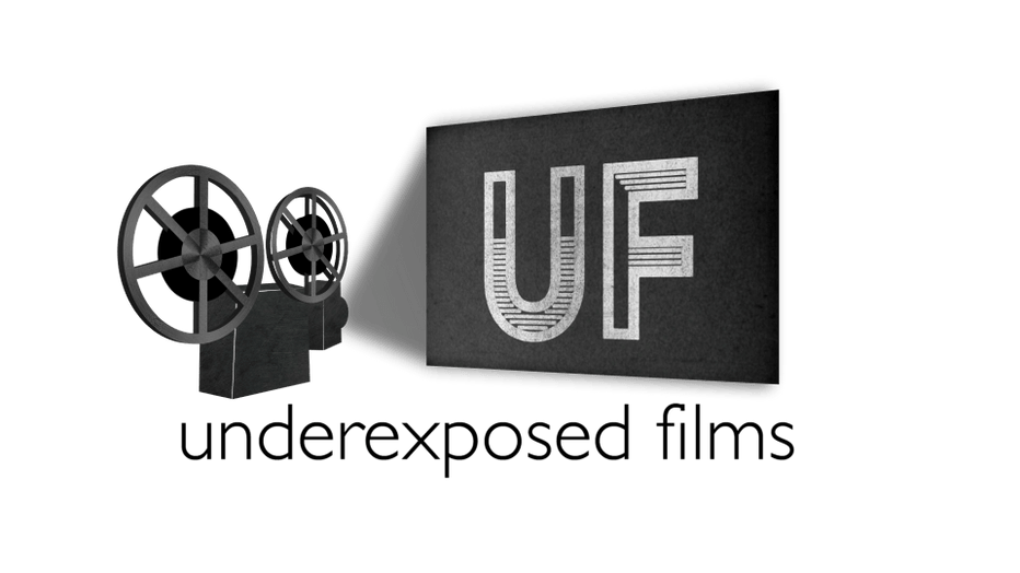 Underexposed Films