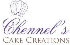 Chennel's Cake Creations