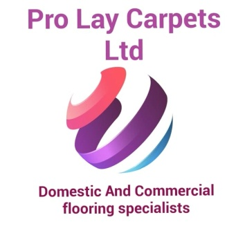 Pro Lay Carpets Ltd