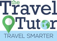 The Travel Tutor