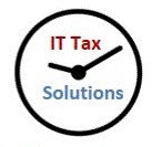 IT Tax and Business Solutions LLC