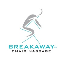 BreakAway  Chair  Massage