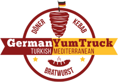 GermanYumTruck