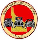 Eastern Idaho VMCCA