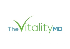 The Vitality MD