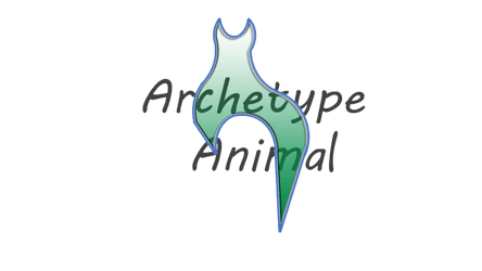 Archetype Animal