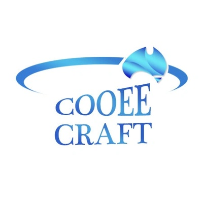 Cooee Craft