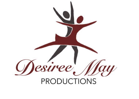 Desiree May Productions