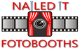 Nailed It Fotobooths, LLC