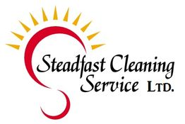Steadfast Cleaning Services Ltd.