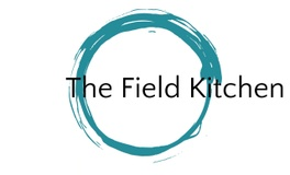 The Field Kitchen