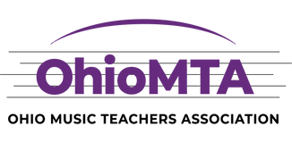 Ohio Music Teachers Association