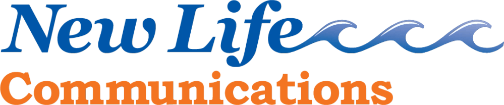 New Life Communications