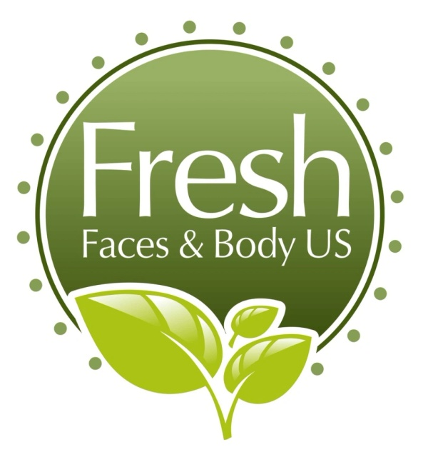 Fresh Faces US
