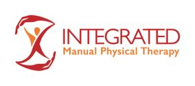 Integrated Manual Physical Therapy