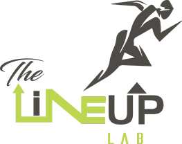The Lineup Lab