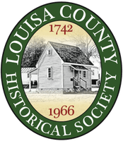 Louisa County Historical Society