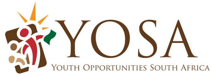 Youth Opportunities South Africa