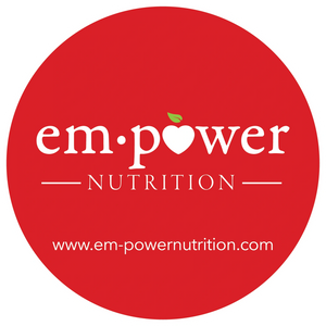 Empower Nutrition logo