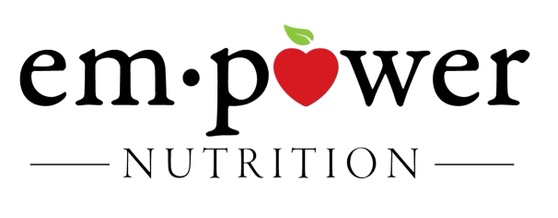 Empower Nutrition Ltd