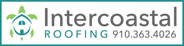 Intercoastal  Roofing