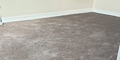 Keenly priced carpet