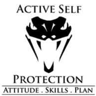 Active Self Protection on YouTube