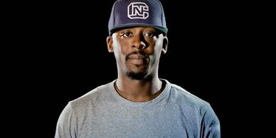Colion Noir on YouTube