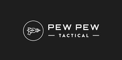 Pew Pew Tactical