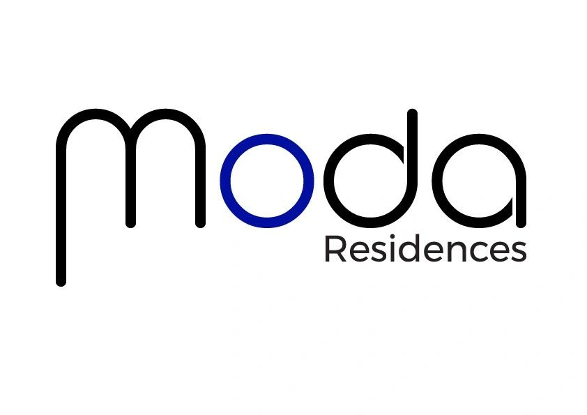 "Moda Residences Hua Hin, the newest ""Ultra-Modern & Optimal Luxury"" Residential Pool Villa project"