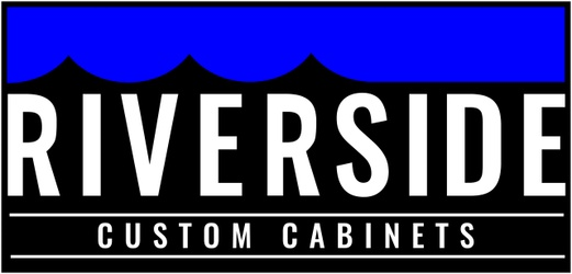 Riverside Custom Cabinets, Inc.