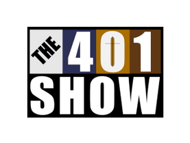 The 401 Show