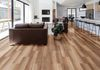 KBH305 Atherton Spotted Gum