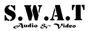 S.W.A.T. Audio & Video