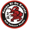 Kenpo Ki Do Karate