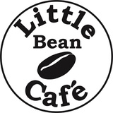 Little Bean Café