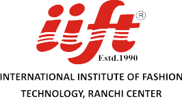 IIFT, RANCHI CENTER