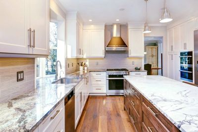 Phoenix Quartz Surfaces, best countertops, best prices