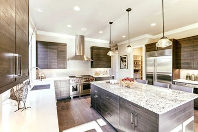 Best Granite countertop installed in St Petersburg Florida