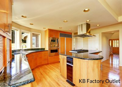 KB Factory outlet - Kitchen, Countertop, Granite   KB Factory outlet