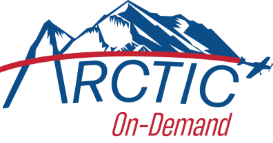 Arctic On-Demand